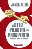 eBook - Gli Otto Pilastri della Prosperità