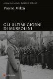 eBook - Gli ultimi giorni di Mussolini