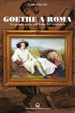 eBook - Goethe a Roma - EPUB