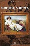 eBook - Goethe a Roma - EPUB