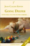 eBook - Going Deeper