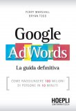 eBook - Google Adwords - EPUB