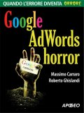eBook - Google Adwords Horror - PDF