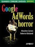 eBook - Google Adwords Horror - PDF