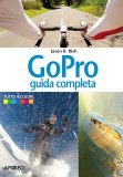 eBook - Gopro - EPUB