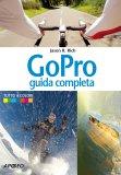 eBook - Gopro - EPUB