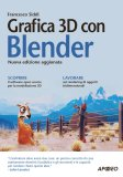 eBook - Grafica 3D con Blender - EPUB