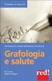 eBook - Grafologia e Salute