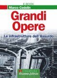 eBook - Grandi Opere