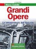 eBook - Grandi Opere - PDF