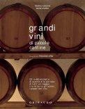 eBook - Grandi Vini di Piccole Cantine - PDF