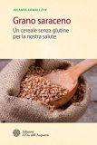 eBook - Grano Saraceno
