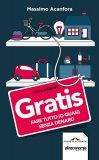 eBook - Gratis