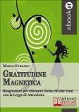 eBook - Gratitudine Magnetica