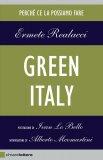 eBook - Green Italy