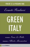 eBook - Green Italy
