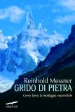 eBook - Grido di Pietra - EPUB