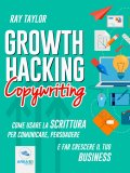 eBook - Growth Hacking Copywriting