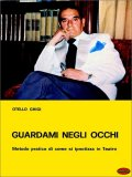 eBook - Guardami negli Occhi
