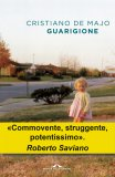 eBook - Guarigione