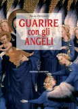 eBook - Guarire con gli Angeli - EPUB