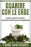 eBook - Guarire con le Erbe