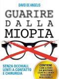 eBook - Guarire dalla Miopia - Epub