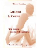 eBook - Guarire la Coppia - PDF