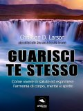 eBook - Guarisci Te Stesso