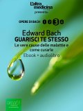 eBook - Guarisci Te Stesso - eBook + Audiolibro