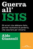 eBook - Guerra all'Isis