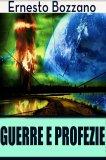 eBook - Guerre e Profezie
