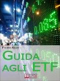 eBook - Guida agli ETF