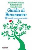 eBook - Guida al Benessere