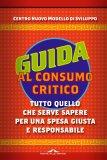 eBook - Guida al Consumo Critico - PDF
