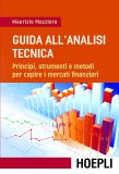 eBook - Guida all'Analisi Tecnica - EPUB