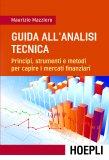 eBook - Guida all'Analisi Tecnica - EPUB