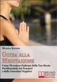 eBook - Guida alla meditazione