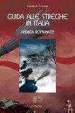 eBook - Guida alle Streghe in Italia