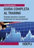 eBook - Guida Completa al Trading - EPUB