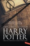 eBook - Guida Completa alla Saga di Harry Potter