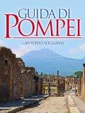 eBook - Guida di Pompei