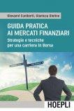 eBook - Guida Pratica ai Mercati Finanziari - EPUB