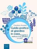 eBook - Guida Pratica al Giardino in Casa