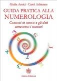 eBook - Guida pratica alla Numerologia