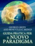 eBook - Guida Pratica per il Nuovo Paradigma