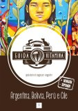 eBook - Guida Vitamina (Argentina, Bolivia, Perù e Cile)