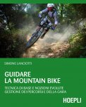 eBook - Guidare la Mountain Bike