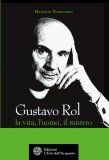 eBook - Gustavo Rol