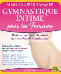 eBook - Gymnastique Intime pour les Femmes
